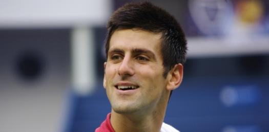 Are You Novak Djokovic Lover Proprofs Quiz