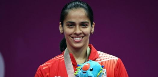 Test Your Knowledge About Pv Sindhu And Saina Nehwal