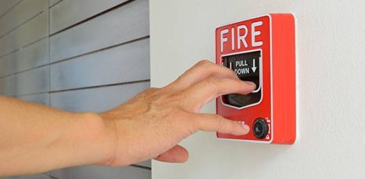 So You Think You Know Fire Alarms...