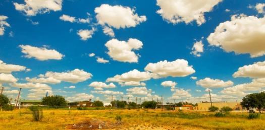 Clouds And Precipitation Quiz