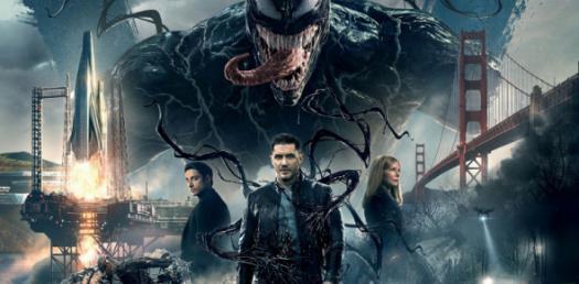 The Venom Trivia Quiz