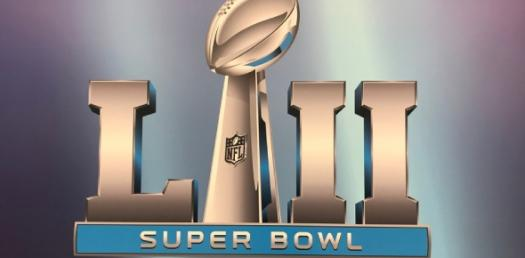 Only The True Fans Of NFL Super Bowl Can Get 100% On This Trivia Quiz!