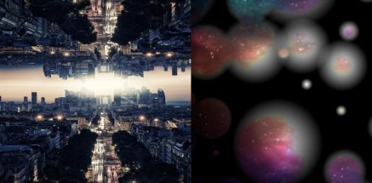 What Do You Know About Parallel Universes And The Multiverse?