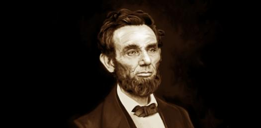The Ultimate Quiz On Abraham Lincoln!
