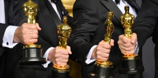 the oscars Quizzes & Trivia