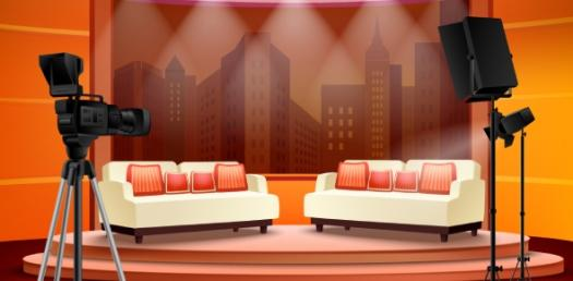 Which Day Time Talk Show Host Are You Most Like?
