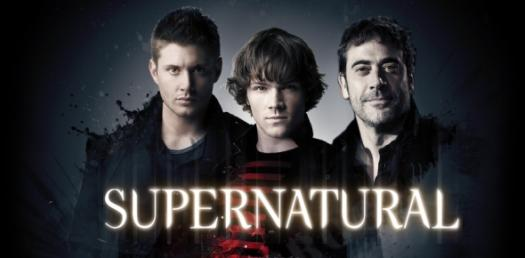 How Well Do You Know Supernatural?