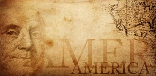 American History EOC Practice Advanced Quiz!
