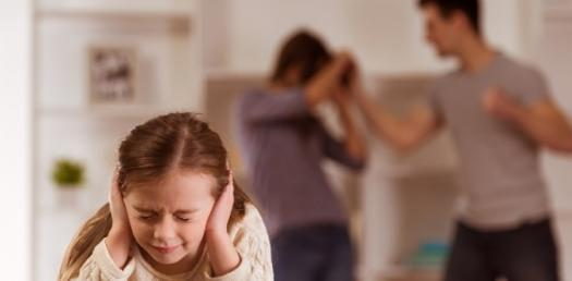 Have You Been Affected By A Dysfunctional Family?