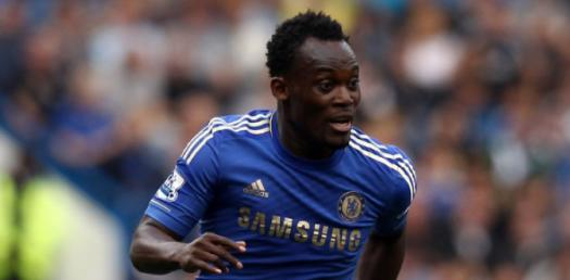 How Well Do You Think You Know Michael Essien (Footballer)?