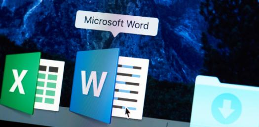 Test Your Microsoft Word Knowledge!