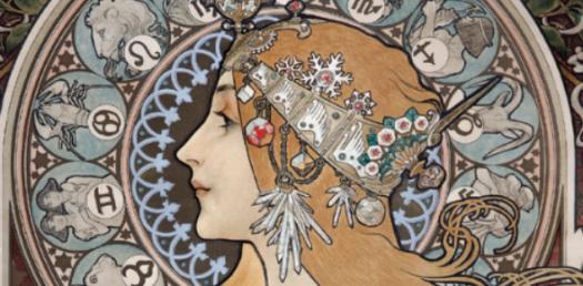 Nouveau, Bauhaus, Dada Art Movements! Trivia Quiz
