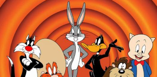 Quiz: What Looney Tune Villain Are You?