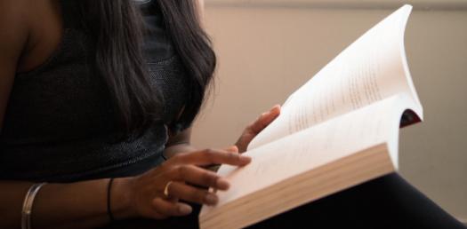 Basics Of Literature! Trivia Questions Quiz