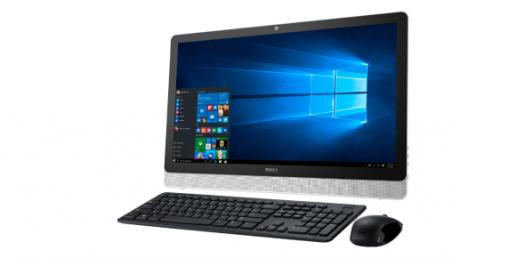 Toughest Trivia Pretest On Computer! Quiz