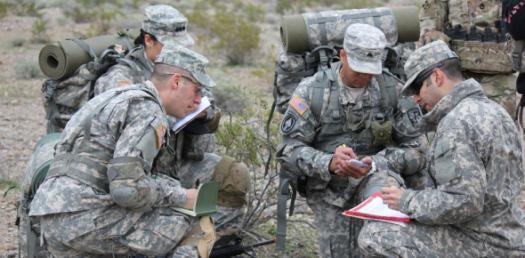 Field Training Manual Questions! Trivia Quiz