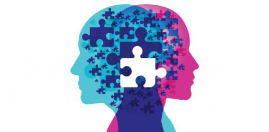 Mental Health And Disorders! Trivia Quiz