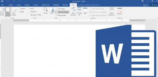 Practice Quiz On Microsoft Word For Students!