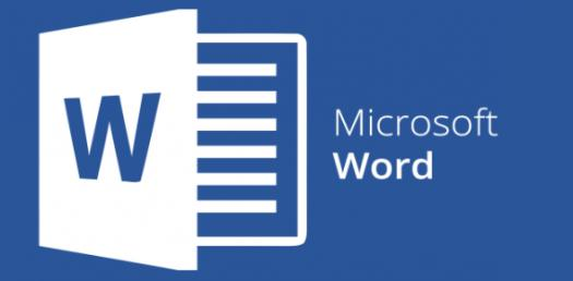 Basic Layout In Microsoft Word! Trivia Quiz