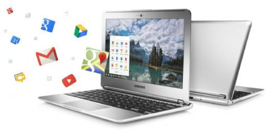 Will A Chromebook Suite Me?