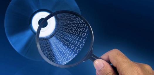 Data Checking