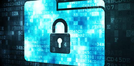 Data Security And Protection! Trivia Facts Quiz