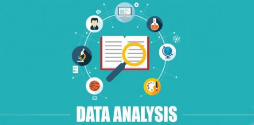 Data Analysis Quiz! Trivia Questions
