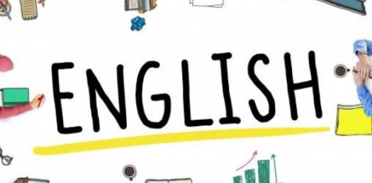 Test Your English: A Quiz For 10th Grade