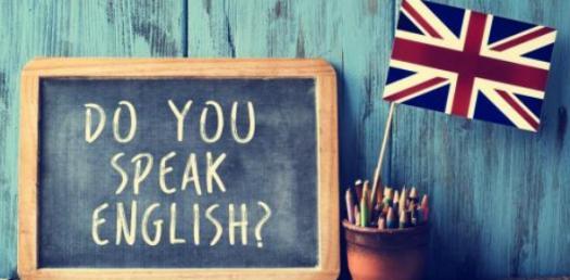 Trivia Quiz On English For 10th Grade