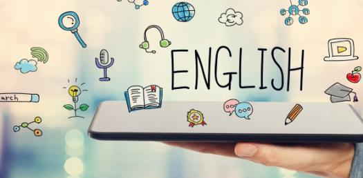 10th Grade: How Well Is Your English?