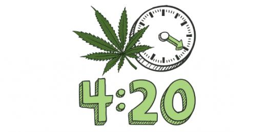 420 Day Truth And Facts! Quiz