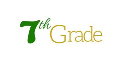 7th Grade: Basic Trivia Quiz On Pronouns