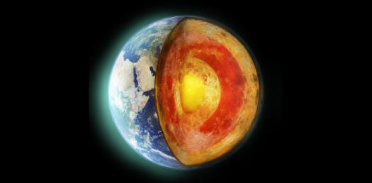 Earth Science - Chapter 8 (Earthquakes)