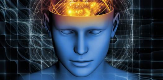 How Well Do You Know The Human Mind?