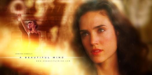 Which Beautiful Mind Character Is Similar To You Quiz!