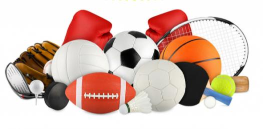 Learn More About Sports