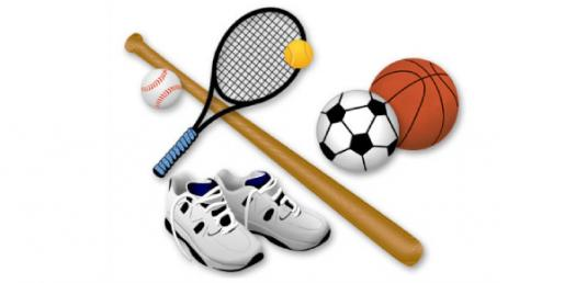 Do You Know About Sports? - 2