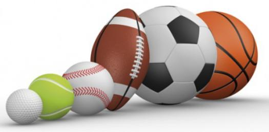 Learn More About Sports - 2