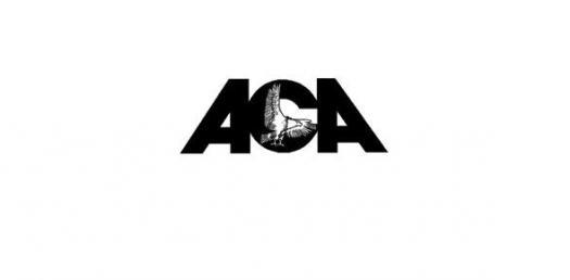 ACA Code Of Business Ethics! Trivia Questions Quiz
