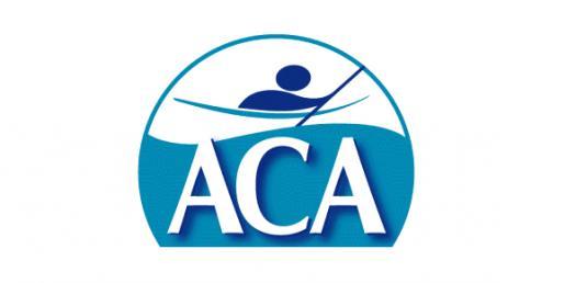 ACA Basic Code Of Ethics! Trivia Quiz
