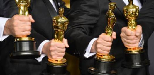 How Well Do You Know About Academy Awards? Trivia Quiz