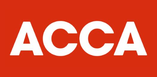 ACCA F6: Can You Pass This Taxation Test? Trivia Quiz