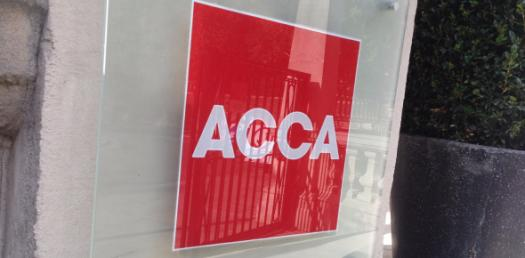 ACCA Quizzes Online, Trivia, Questions & Answers - ProProfs Quizzes