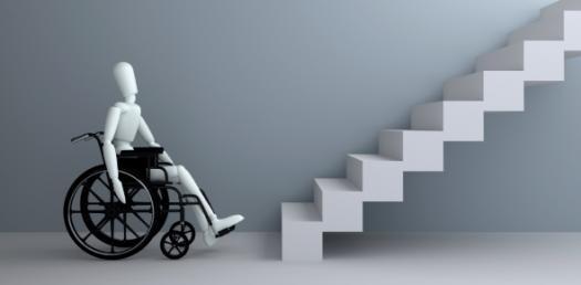 Batas Pambansa Bilang 344: Disabled Accessibility Law! Trivia Quiz