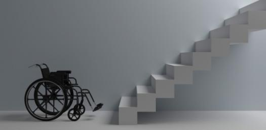 Disabled Accessibility Trivia Questions! Quiz