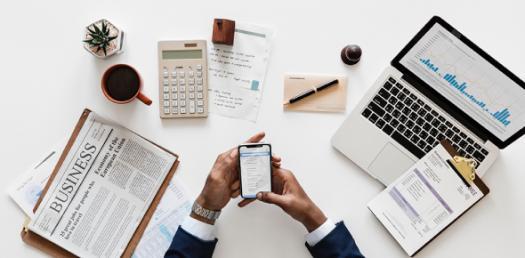 Account Services Coordinator Test! Trivia Quiz