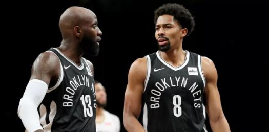 Interesting Trivia On Brooklyn Nets