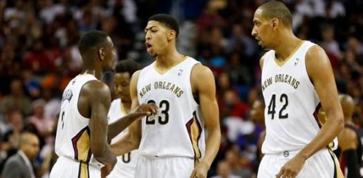 The Ultimate Fan Quiz On Nba Philadelphia 76ers Proprofs Quiz