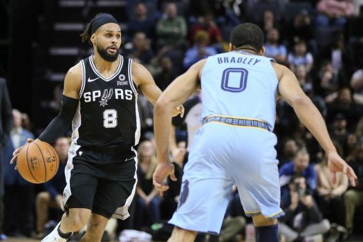 NBA - Memphis Grizzlies Trivia Questions