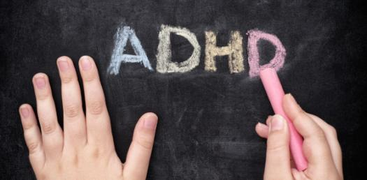 Trivia Quiz: How To Know If You Have ADHD?